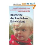 Bausteine der kindlichen Entwicklung: Die Bedeutung der Integration der Sinne für die Entwicklung des Kindes