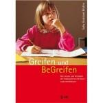 Greifen und Be-Greifen: Wie Lernen und Verhalten mit frühkindlichen Reflexen zusammenhängen