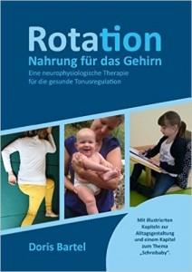 ROTAtions Buch