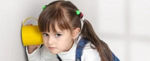 auditive wahrnehmungs und verarbeitungs schwäche avws