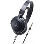 kopfhoerer-Audio-Technica-ATH-T200-guenstig-kaufen